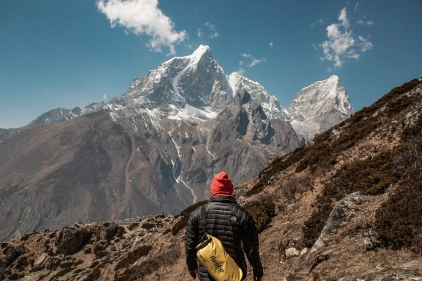 prevent altitude sickness india