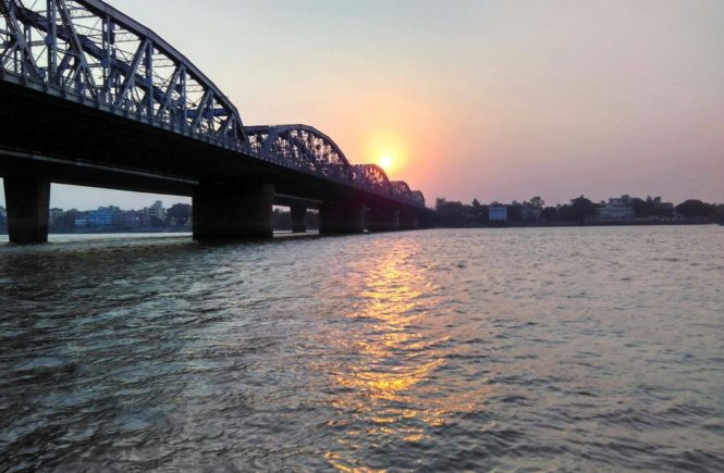 Best Things to know about Kolkata part 1