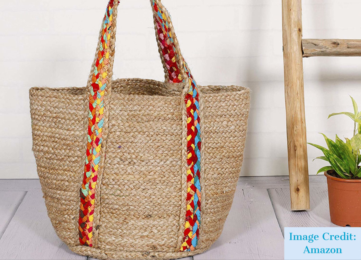 Jute Craft - Tripinfi