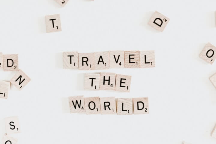Best Travel Quotes for Instagram and Facebook - Tripinfi