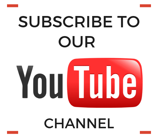 Subscribe to Tripinfi's Youtube Channel