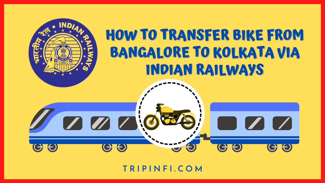 process-of-transfering-bike-from-bangalore-to-kolkata-all-details_rsz
